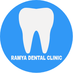 Ramya Dental Clinic, near Manyata tech park, Hegdenagar, Kothanur, Bangalore